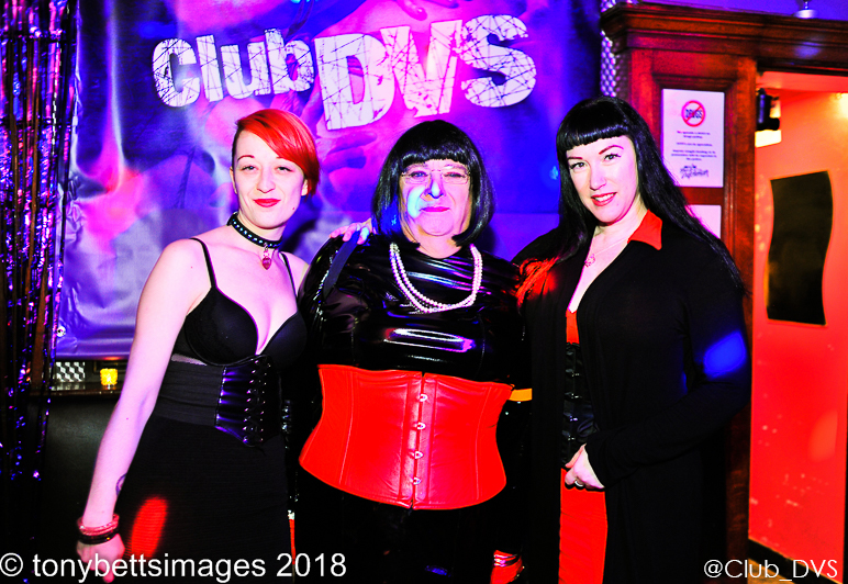 DVS_March_2018_(19_of_74)