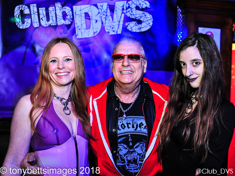 DVS_March_2018_(24_of_74)
