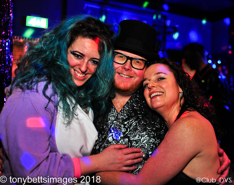 DVS_March_2018_(72_of_74)
